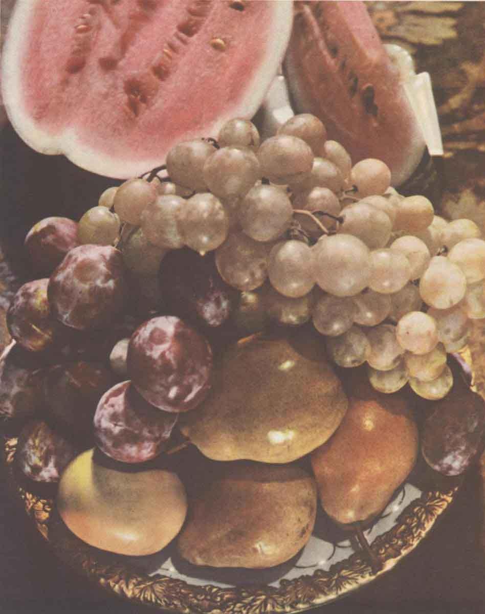 ДИЕТА.ру, Книга о вкусной и здоровой пище, врезка стр. 329
