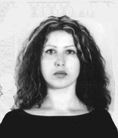 История читательницы Девочка с журнала, фото 1 до похудения