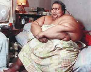 http://www.dieta.ru/files/001/Walter-Hudson.jpg