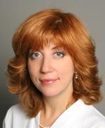 Трифонова Марианна Валентиновна