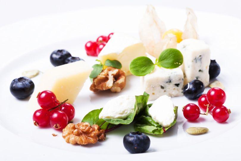питание на дом для похудения ставрополь