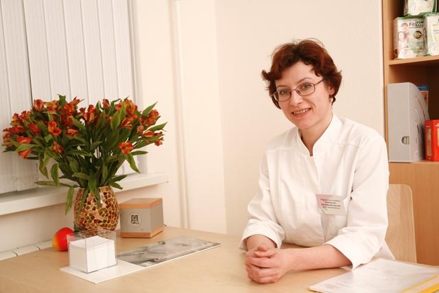 обучение диетологов в нижнем новгороде