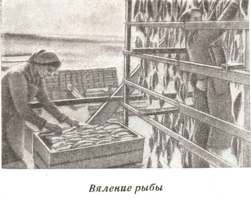 ДИЕТА.ру, Книга о вкусной и здоровой пище, рис. стр. 148