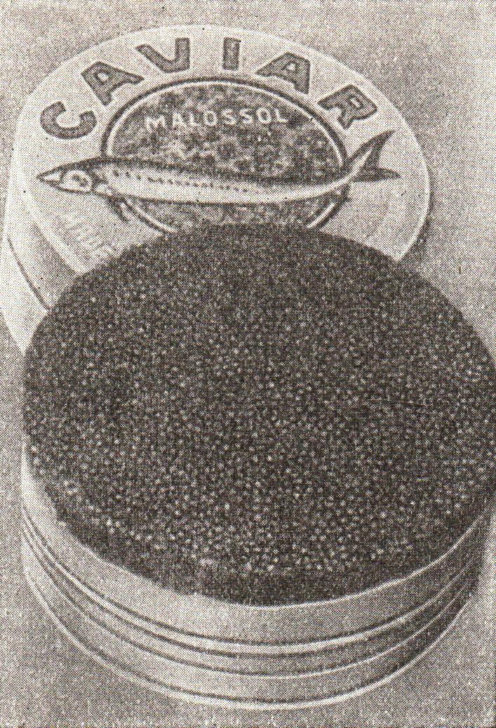 ДИЕТА.ру, Книга о вкусной и здоровой пище, рис. стр. 150