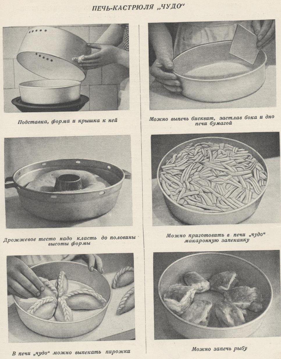 ДИЕТА.ру, Книга о вкусной и здоровой пище, рис. стр. 301