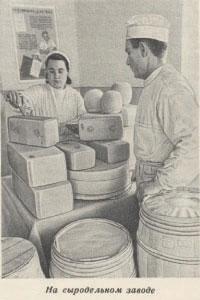 ДИЕТА.ру, Книга о вкусной и здоровой пище, рис. стр. 71