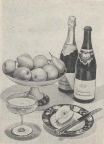 ДИЕТА.ру, Книга о вкусной и здоровой пище, рис. стр. 76